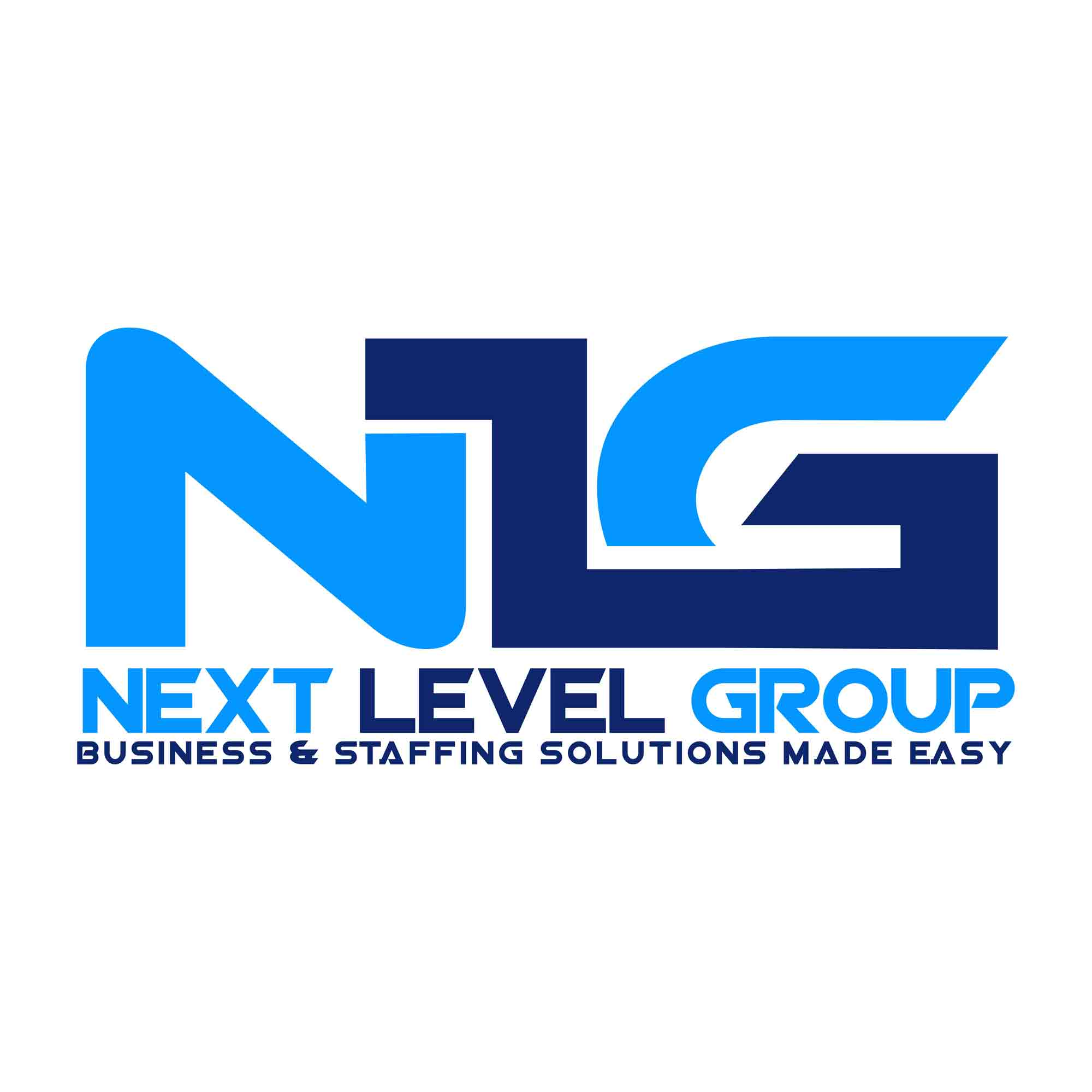 Next Level Group
