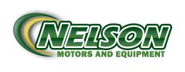 Nelson Motors and Equipment