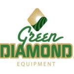 Green Diamond Equipment