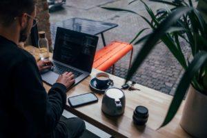 remote tech hiring