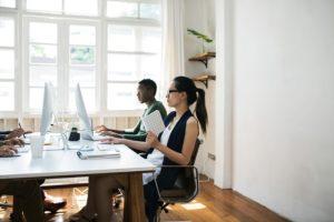 nlgrp hiring trends covid 19